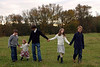 kids - Nov 1 09 571