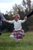 kids - Nov 1 09 550