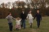kids - Nov 1 09 566