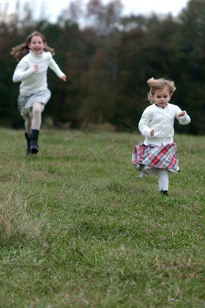 kids - Nov 1 09 528