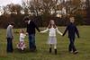 kids - Nov 1 09 569