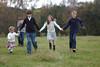 kids - Nov 1 09 544
