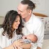 IMG_Newborn_Portrait_Greenvilel_NC-0I6A6416-2