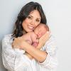 IMG_Newborn_Portrait_Greenvilel_NC-0I6A6508-3