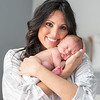 IMG_Newborn_Portrait_Greenvilel_NC-0I6A6474