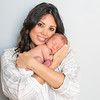 IMG_Newborn_Portrait_Greenvilel_NC-0I6A6506