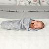 IMG_Newborn_Portrait_Greenvilel_NC-0I6A6454-3