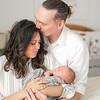 IMG_Newborn_Portrait_Greenvilel_NC-0I6A6423-2