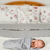 IMG_Newborn_Portrait_Greenvilel_NC-0I6A6461