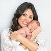 IMG_Newborn_Portrait_Greenvilel_NC-0I6A6512