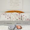 IMG_Newborn_Portrait_Greenvilel_NC-0I6A6437-3