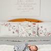 IMG_Newborn_Portrait_Greenvilel_NC-0I6A6432-2