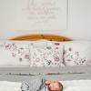 IMG_Newborn_Portrait_Greenvilel_NC-0I6A6430-3