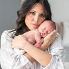 IMG_Newborn_Portrait_Greenvilel_NC-0I6A6472-2