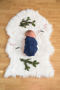 IMG_Newborn_Portrait_Greenvilel_NC-0I6A5954-2