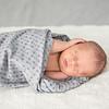 IMG_Newborn_Portrait_Greenvilel_NC-0I6A6469-2