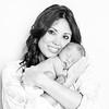 IMG_Newborn_Portrait_Greenvilel_NC-0I6A6512-11