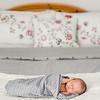 IMG_Newborn_Portrait_Greenvilel_NC-0I6A6459