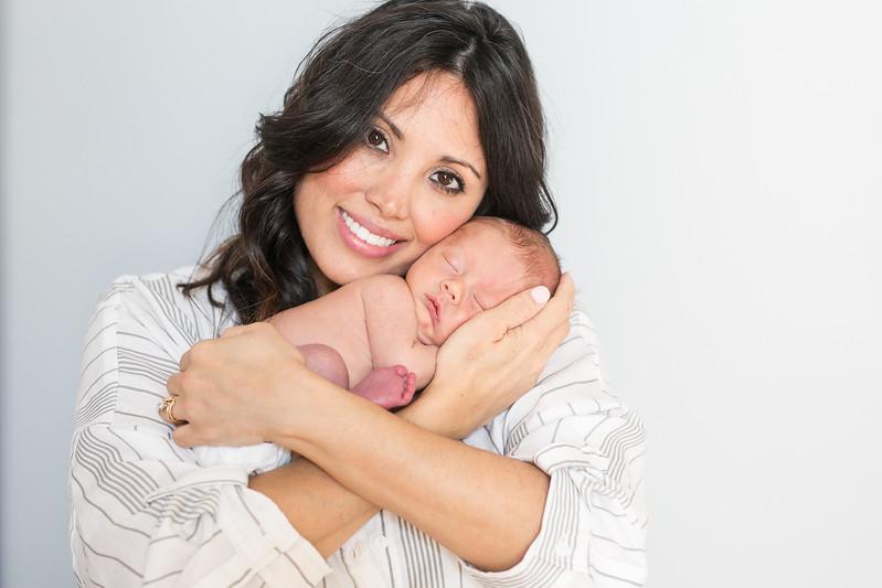 IMG_Newborn_Portrait_Greenvilel_NC-0I6A6538