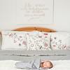 IMG_Newborn_Portrait_Greenvilel_NC-0I6A6448-2