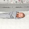 IMG_Newborn_Portrait_Greenvilel_NC-0I6A6456