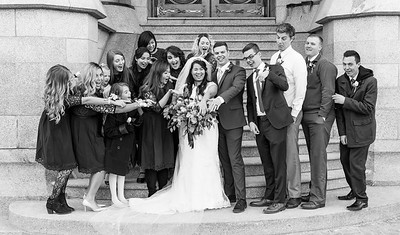 wlc zane & 1152017becky wedding