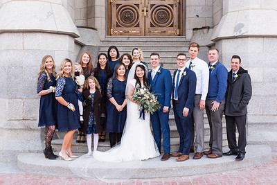 wlc zane & 1012017becky wedding