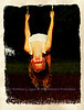 MKIV 6291 CSPT Polaroid 2 vertical