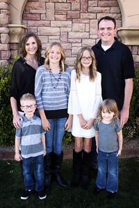 Family1Kids3aSBV