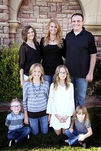 Family1bVC