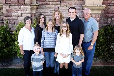 Family1withGrandparentsSBV