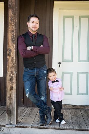 wlc Bella's Family 101 2018