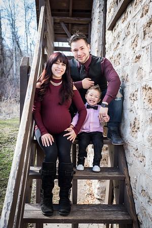 wlc Bella's Family 179 2018
