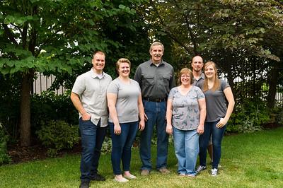 AG_2018_07_Bertele Family Portraits__D3S3865-2