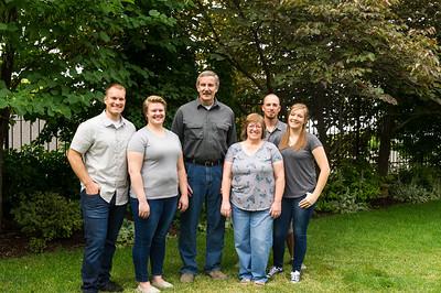 AG_2018_07_Bertele Family Portraits__D3S3862-2