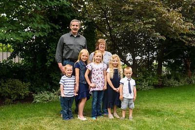 AG_2018_07_Bertele Family Portraits__D3S3882-2