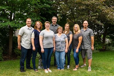 AG_2018_07_Bertele Family Portraits__D3S3918-2