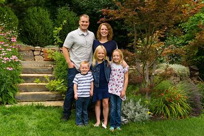 AG_2018_07_Bertele Family Portraits__D3S3829-2