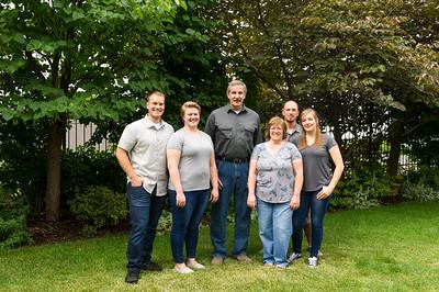 AG_2018_07_Bertele Family Portraits__D3S3868-2