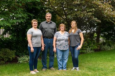 AG_2018_07_Bertele Family Portraits__D3S3844-2