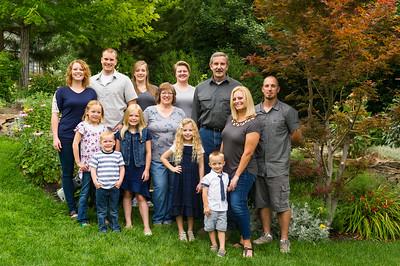 AG_2018_07_Bertele Family Portraits__D3S3760-2