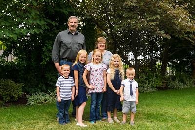 AG_2018_07_Bertele Family Portraits__D3S3877-2