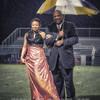 Center Hill High School - 2012 Homecoming Court