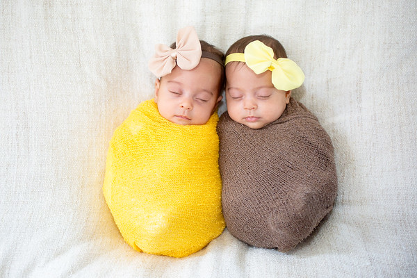 Betersh Newborns