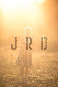 JRD70684WE