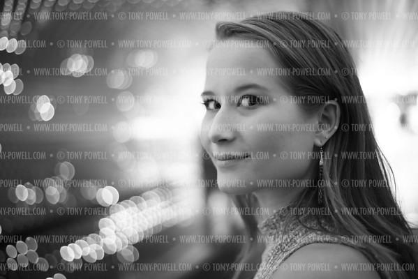 Bethanie Joy Glaser