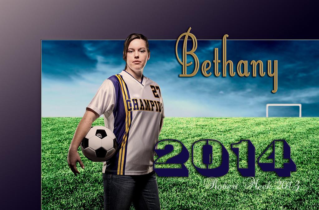 Bethany Lewis (18 of 41)