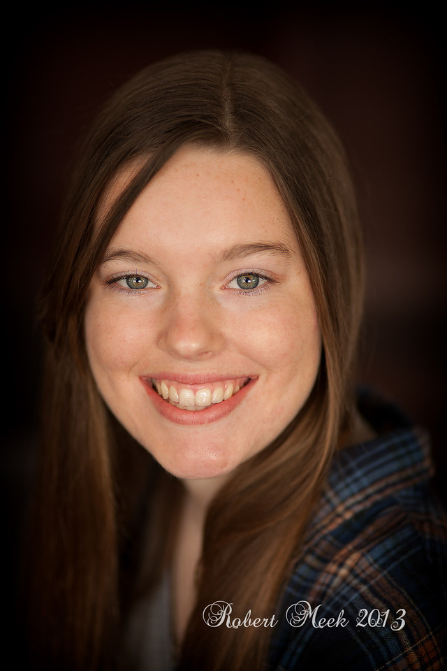 Bethany Lewis (20 of 41)