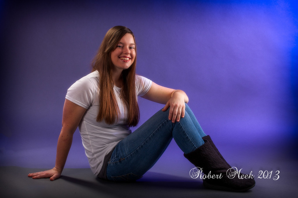 Bethany Lewis (5 of 41)