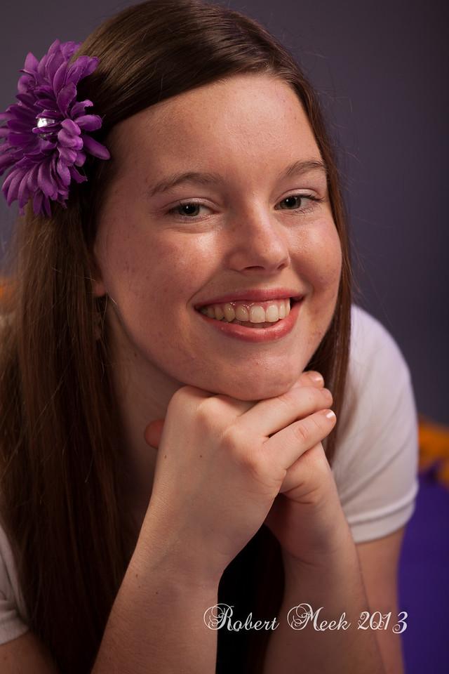 Bethany Lewis (10 of 41)